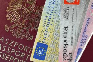 Zgłoszenie sfałszowania podpisu naumowie kredytowej - zdjęcie